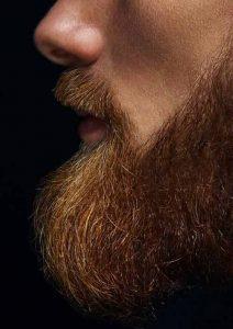 benefici barba plus