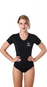 xpower sportwear utilizzo