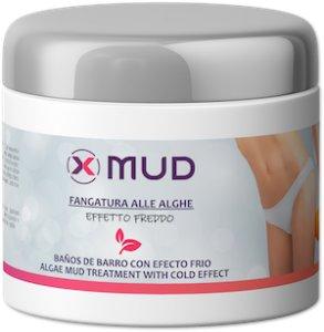 X-Mud cosa è